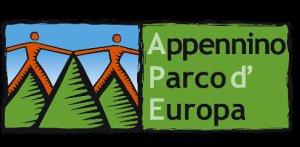 Ape Appennino Parco d'Europa