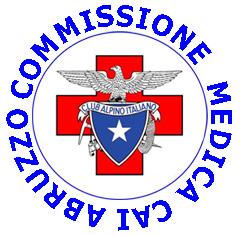commissione medica cai abruzzo