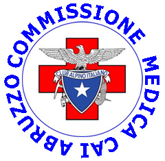 COMMISSIONE MEDICA