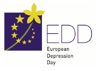 Giornata Europea sulla Depressione e Montagnaterapia