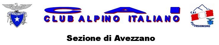Cai Avezzano