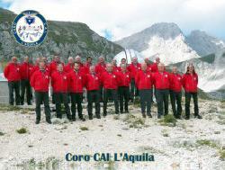 2015 10 18 coro laquila