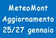 2017 meteomont2