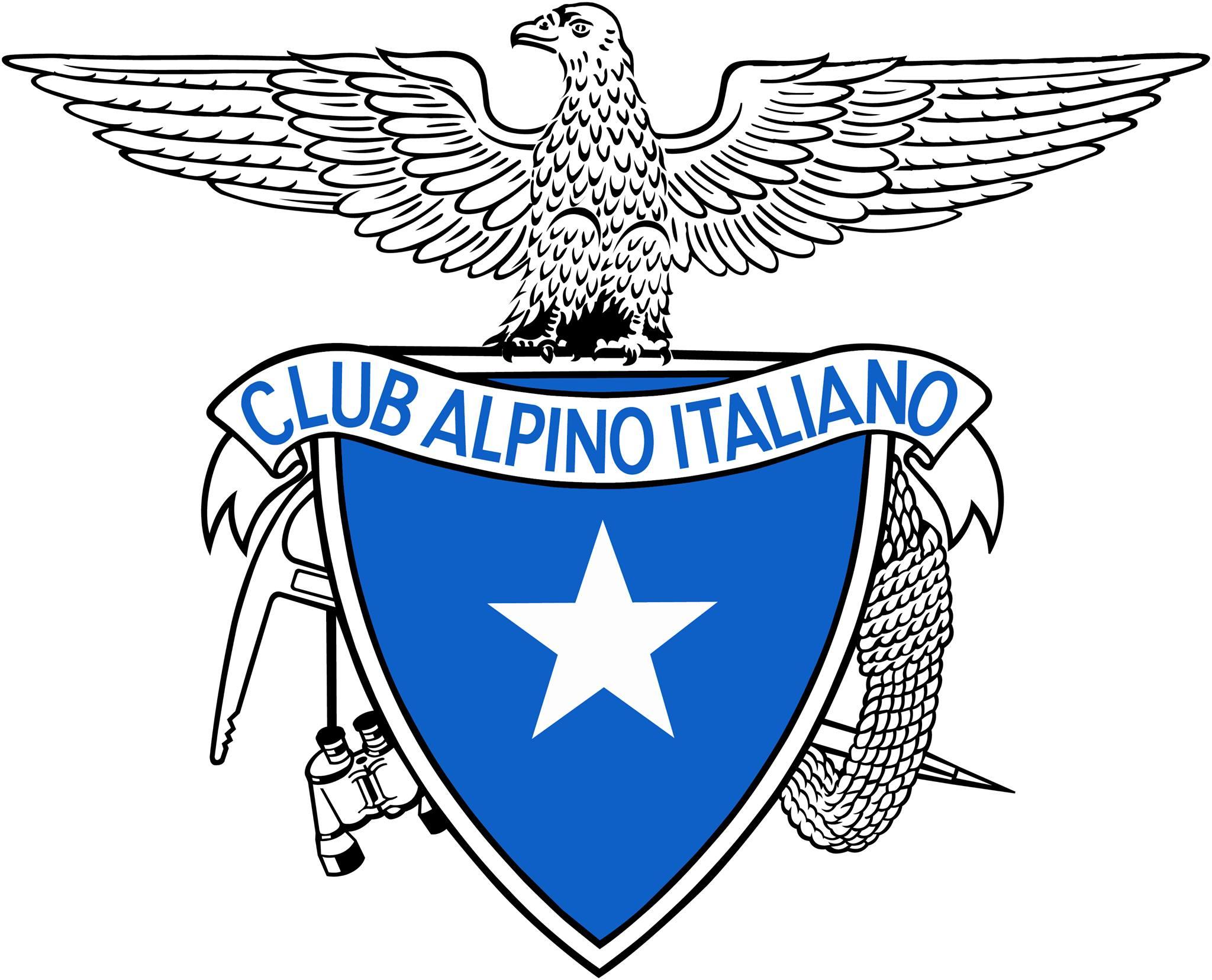 Cai Abruzzo