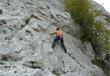 2018 10 06 corso arrampicata su roccia